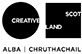 Creative_Scotland-logo-695 70
