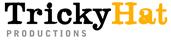 trickyhat_logo_200