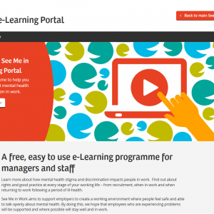 See Me E-Learning